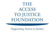 Access to Justice Foundation